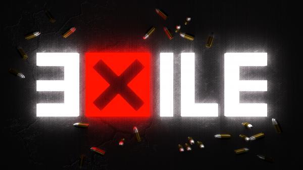 exile-patron.jpg