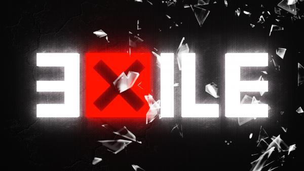 exile1.jpg