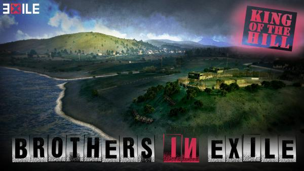 Thumbnail Brothers in Arms Exile.jpg