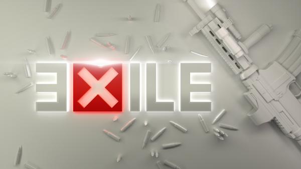 exile-clean.jpg