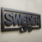 SwedenOps
