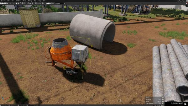3den-concrete-mixers.thumb.jpg.062d82744