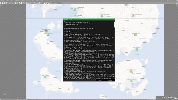 3den-init-player-local-export.thumb.jpg.