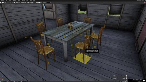 3den-russian-roulette-chairs.thumb.jpg.1