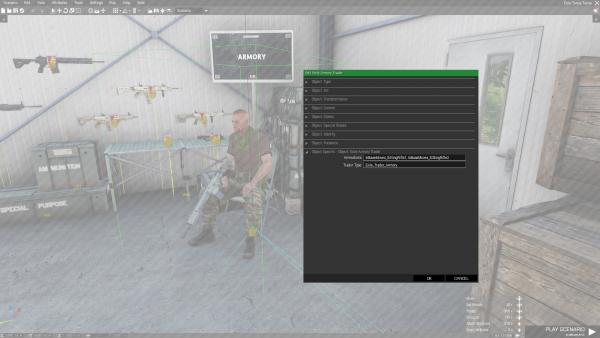 3den-trader-animations.thumb.jpg.817e6a8