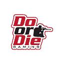 DoDGaming
