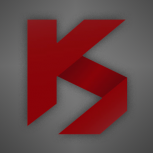 KillerServers