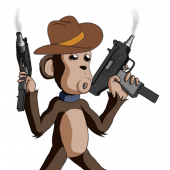 Monkeynutz