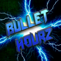 Bullethourz