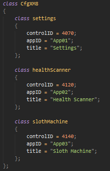 sublime_text_2018-01-05_18-43-53.png