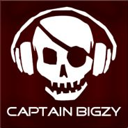 Captain Bigzy