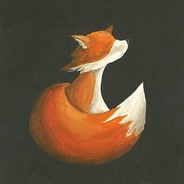 FoxVex