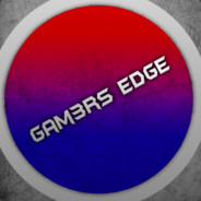 Exmpt | Gam3rs Edge