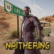 Naitherings