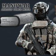 manOwar_AFD