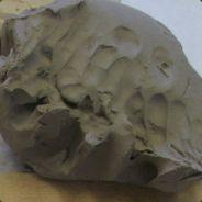 <CG> Clay