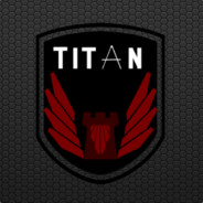 TitanOneActual