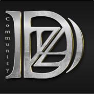 DZL SIGI2008