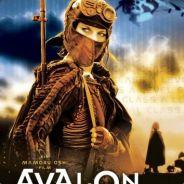 [GNG]Avalon915 [AUT]